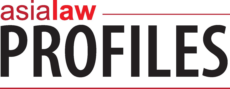 Asialaw Profiles: 2016 – 2021