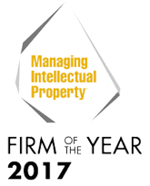Managing Intellectual Property (MIP) Global Awards 2017