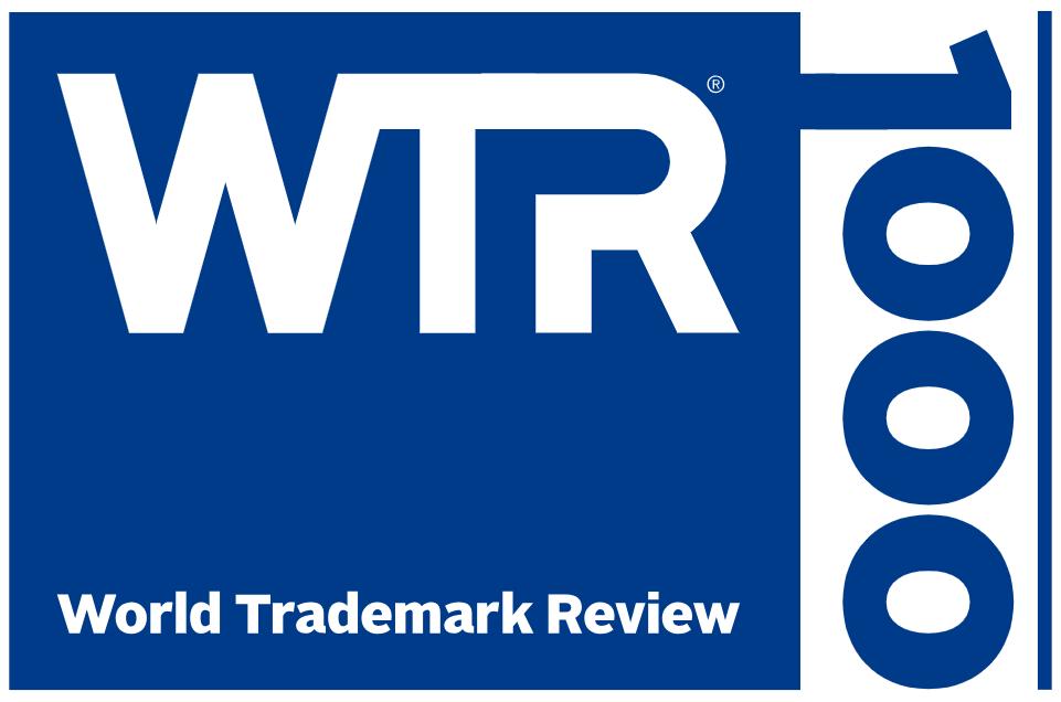 WTR 1000 - 2016, 2017, 2018 & 2019