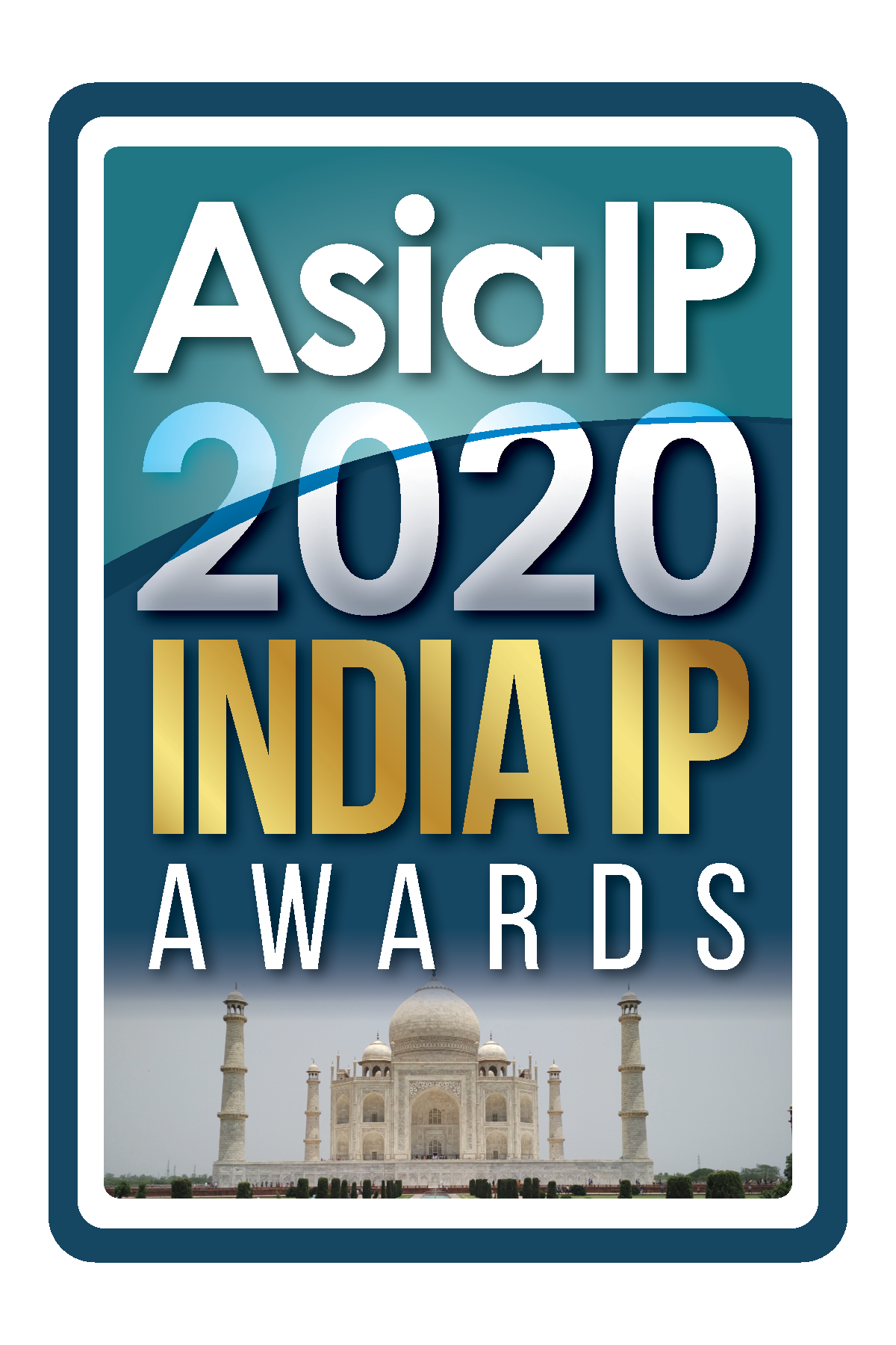 India IP Awards 2020