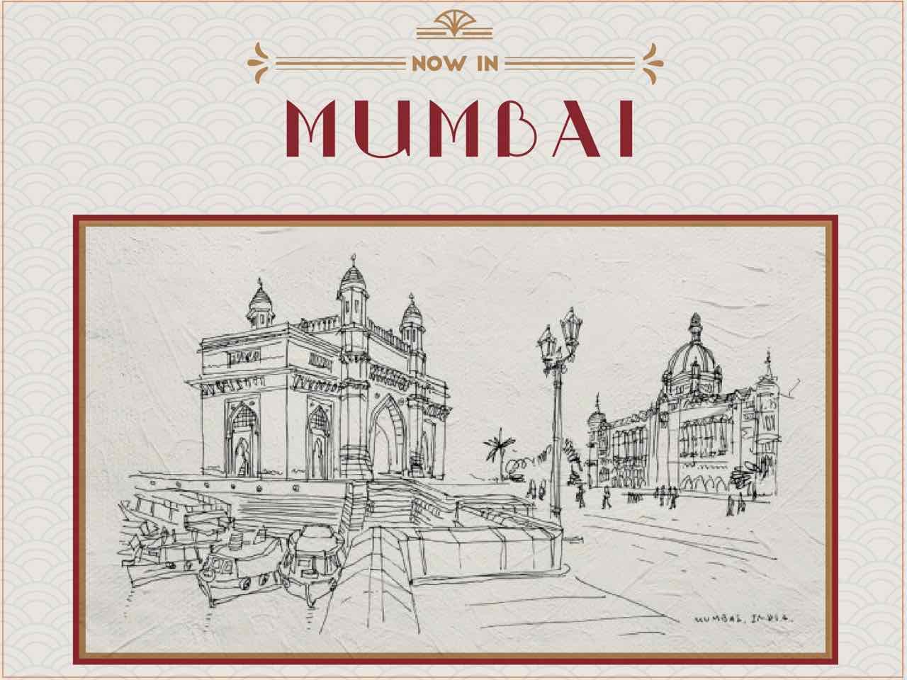 Remfry & Sagar Opens Mumbai Office